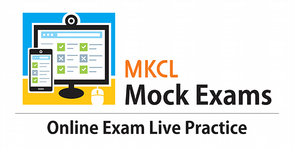 https //sndt.examlive.org login Reviews – Read Here About It!